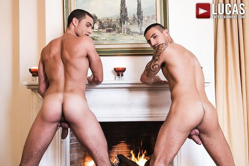 LucasEntertainment-naked-sexy-dudes-Javi-Velaro-bareback-fucks-Klein-Kerr-furry-ass-hole-ripped-muscle-boys-big-thick-raw-bare-dick-009-gay-porn-sex-gallery-pics-video-photo