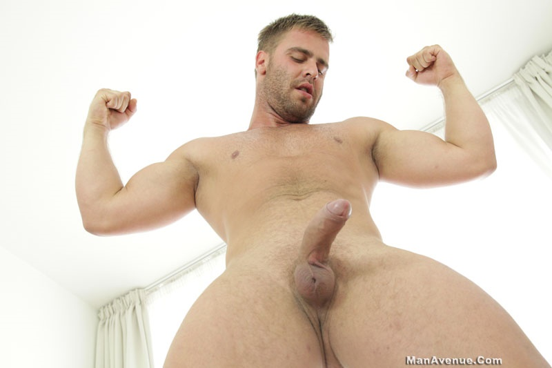 Short gay sexy naked boys brendan amp 2