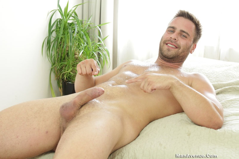 ManAvenue-handsome-naked-stud-Marco-Phoenix-hotbutt-ass-naked-stroking-big-thick-cock-spreads-legs-shorts-stripped-erect-blow-huge-cum-012-gay-porn-sex-gallery-pics-video-photo
