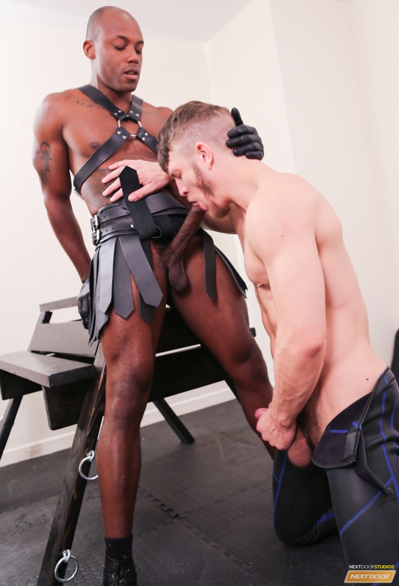 black gay amateur photo galleries