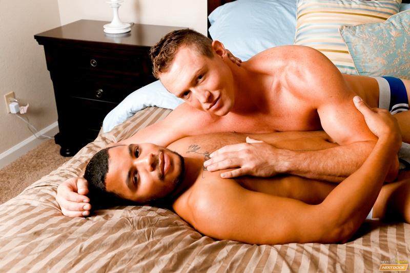 NextDoorWorld-Kayden-Alexander-boyfriend-Pierce-Hartman-muscle-boy-sexy-male-underwear-cocksucking-hard-erect-dick-fucking-rimming-asshole-006-gay-porn-sex-gallery-pics-video-photo