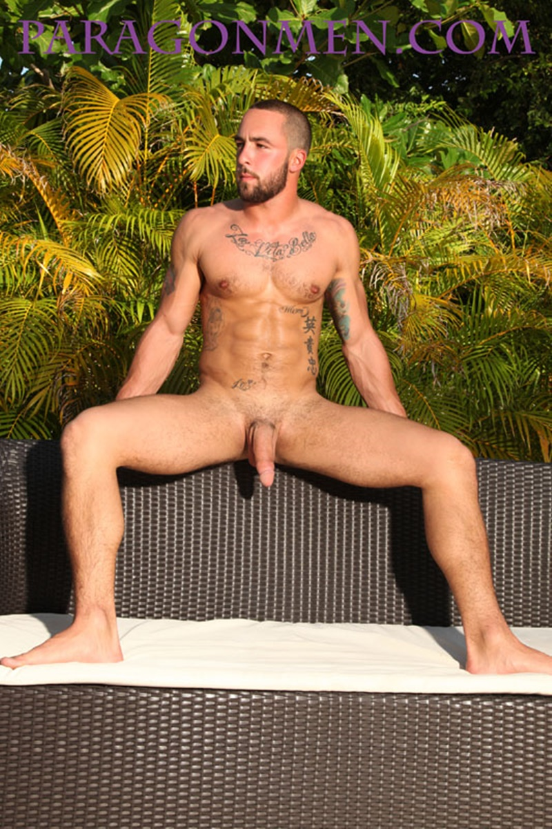 ParagonMen-Riley-Reynolds-John-Riley-Paragon-Men-sexy-big-muscle-man-tattoo-massive-muscled-hunk-huge-straight-cut-dick-long-large-004-gay-porn-sex-gallery-pics-video-photo