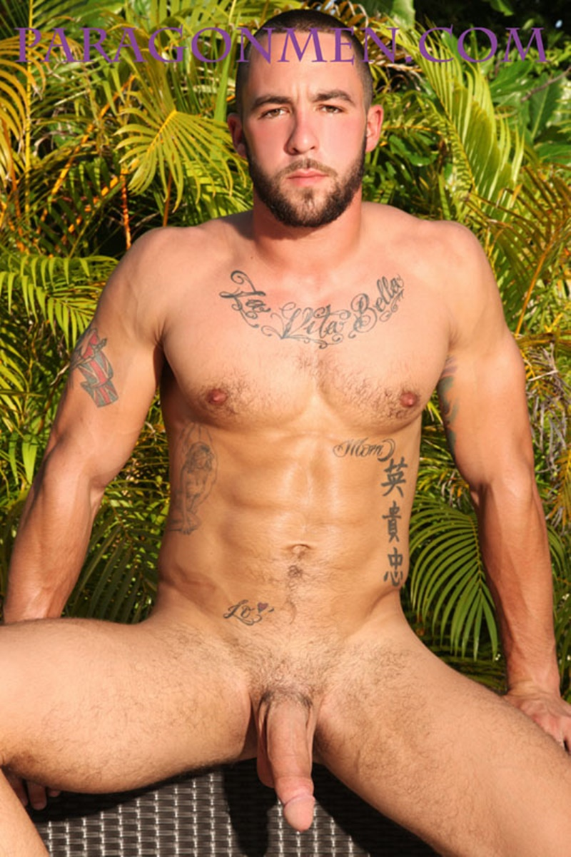 ParagonMen-Riley-Reynolds-John-Riley-Paragon-Men-sexy-big-muscle-man-tattoo-massive-muscled-hunk-huge-straight-cut-dick-long-large-007-gay-porn-sex-gallery-pics-video-photo