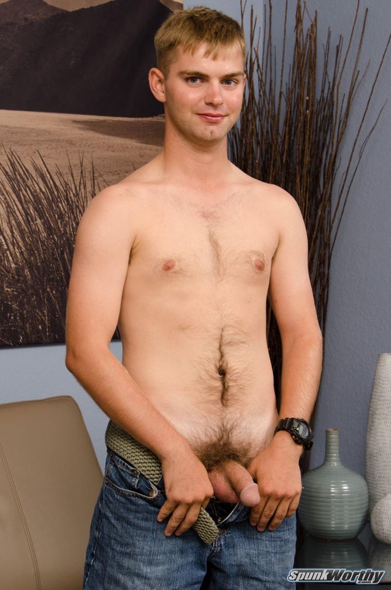 Heidi hamilton sex nude