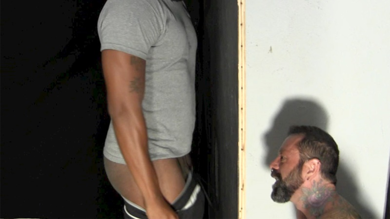 StraightFraternity-Joe-B-linebacker-build-large-long-thick-uncut-dick-glory-hole-man-on-men-blowjob-cocksucker-sexy-young-man-jerking-002-gay-porn-sex-gallery-pics-video-photo