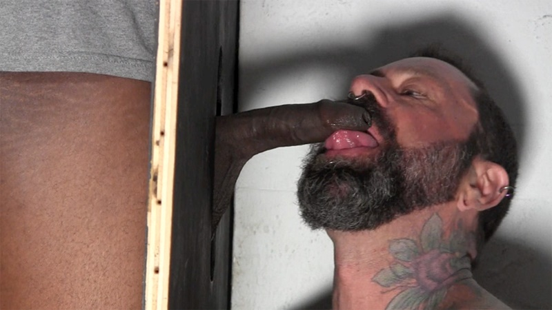 StraightFraternity-Joe-B-linebacker-build-large-long-thick-uncut-dick-glory-hole-man-on-men-blowjob-cocksucker-sexy-young-man-jerking-006-gay-porn-sex-gallery-pics-video-photo