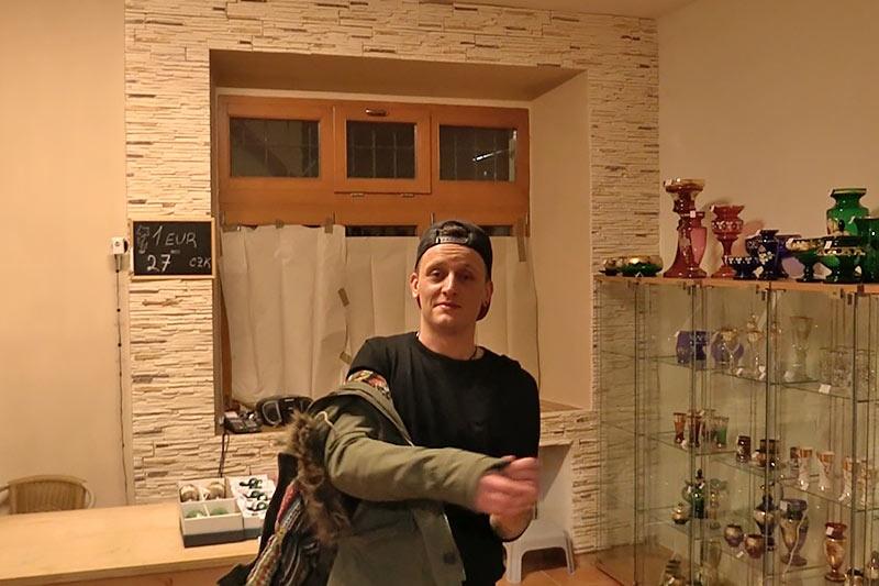 CzechHunter-rapper-gangster-young-naked-teen-boy-jerks-huge-thick-european-uncut-dick-cocksucking-ass-fucking-anal-assplay-smooth-bubble-butt-006-gay-porn-sex-gallery-pics-video-photo