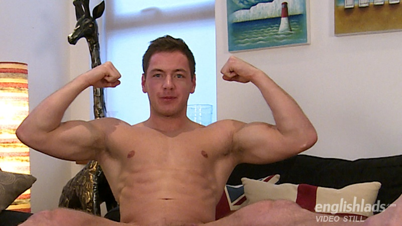EnglishLads-sexy-naked-young-male-sportsman-Max-Meyer-straight-guy-muscular-ripped-body-gym-big-thick-uncut-cock-hairy-asshole-jerking-008-gay-porn-sex-gallery-pics-video-photo