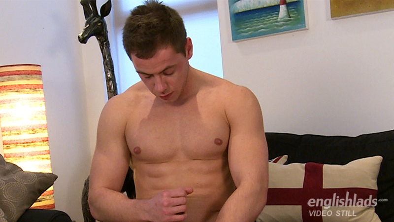 EnglishLads-sexy-naked-young-male-sportsman-Max-Meyer-straight-guy-muscular-ripped-body-gym-big-thick-uncut-cock-hairy-asshole-jerking-009-gay-porn-sex-gallery-pics-video-photo