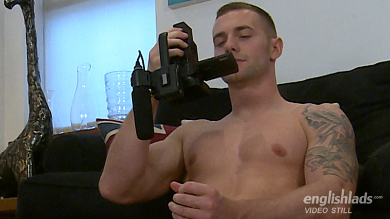 EnglishLads-straight-young-ripped-muscle-hunk-Thomas-Parks-muscular-thick-7-inch-uncut-dick-22-year-old-shoots-loads-of-cum-all-over-his-abs-008-gay-porn-sex-gallery-pics-video-photo