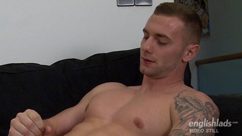 EnglishLads-straight-young-ripped-muscle-hunk-Thomas-Parks-muscular-thick-7-inch-uncut-dick-22-year-old-shoots-loads-of-cum-all-over-his-abs-010-gay-porn-sex-gallery-pics-video-photo
