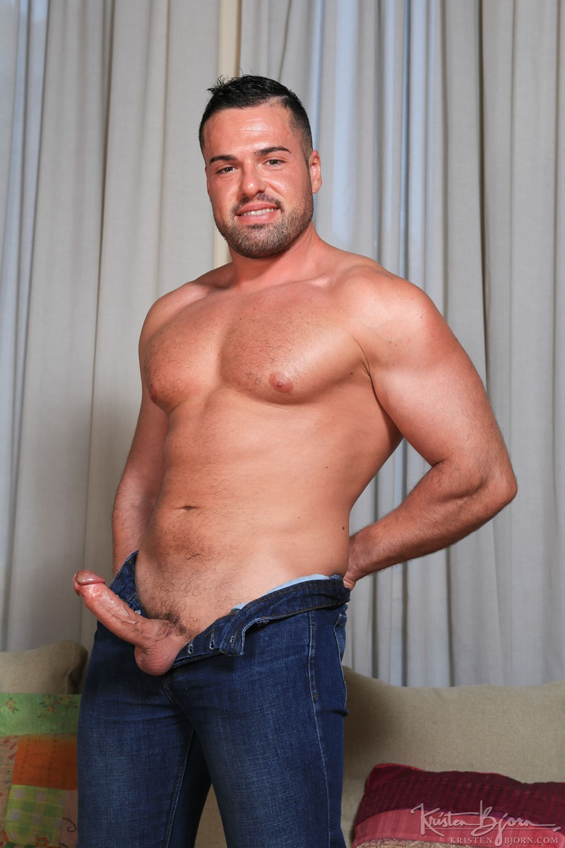 Muscle Video Gay gay muscle men videos - other - xxx photos