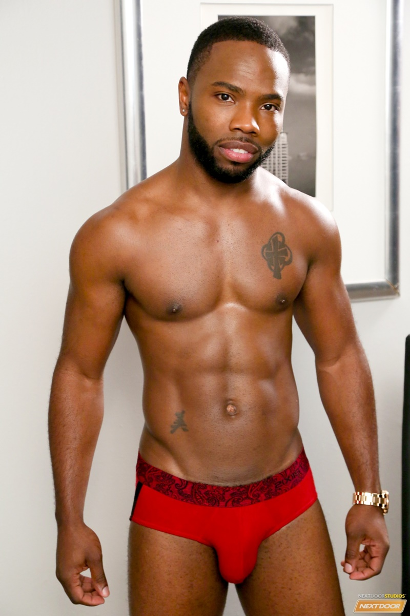 NextDoorEbony-big-black-dick-Osiris-Blade-sexy-ebony-hunk-Bam-Bam-white-guy-fucking-Dylan-Henri-interracial-tight-muscled-asshole-cocksucking-003-gay-porn-sex-gallery-pics-video-photo