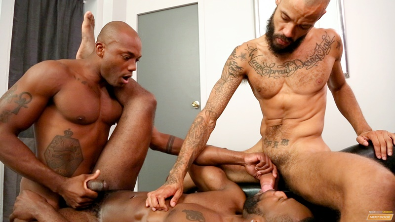 NextDoorEbony-big-black-dick-Osiris-Blade-sexy-ebony-hunk-Bam-Bam-white-guy-fucking-Dylan-Henri-interracial-tight-muscled-asshole-cocksucking-012-gay-porn-sex-gallery-pics-video-photo