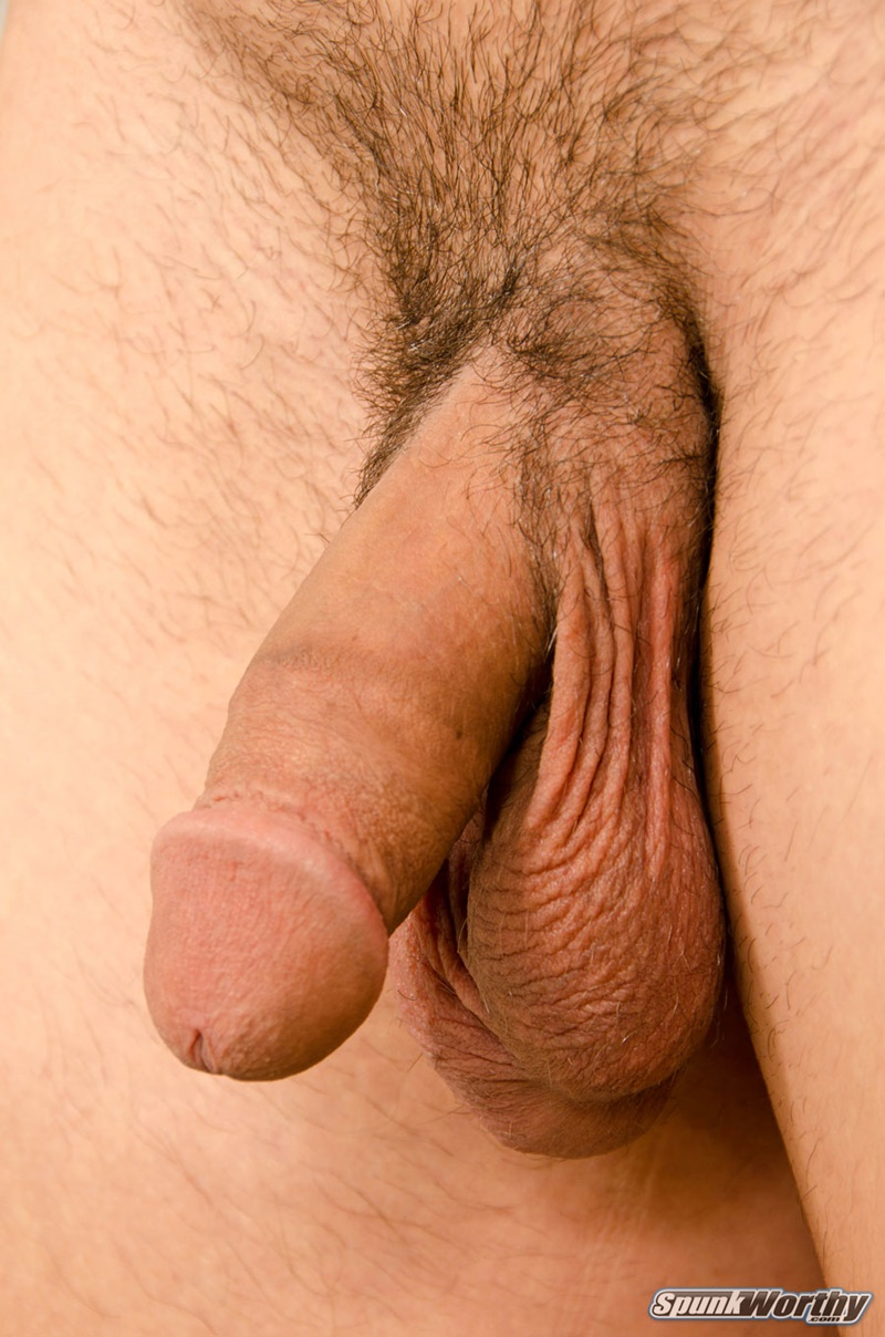 Free gay big dick video