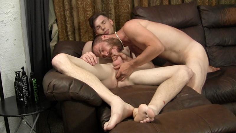 StraightFraternity-naked-young-dudes-gay-for-pay-Seamus-tall-hung-twink-Clayton-sucks-huge-cock-cumshot-big-load-smooth-stomach-017-gay-porn-sex-gallery-pics-video-photo