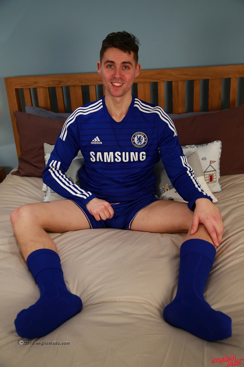 EnglishLads-Will-Shaw-young-naked-footballer-soccer-player-man-skateboarder-big-thick-uncut-long-cock-footie-kit-shiny-sports-shorts-010-gay-porn-sex-gallery-pics-video-photo