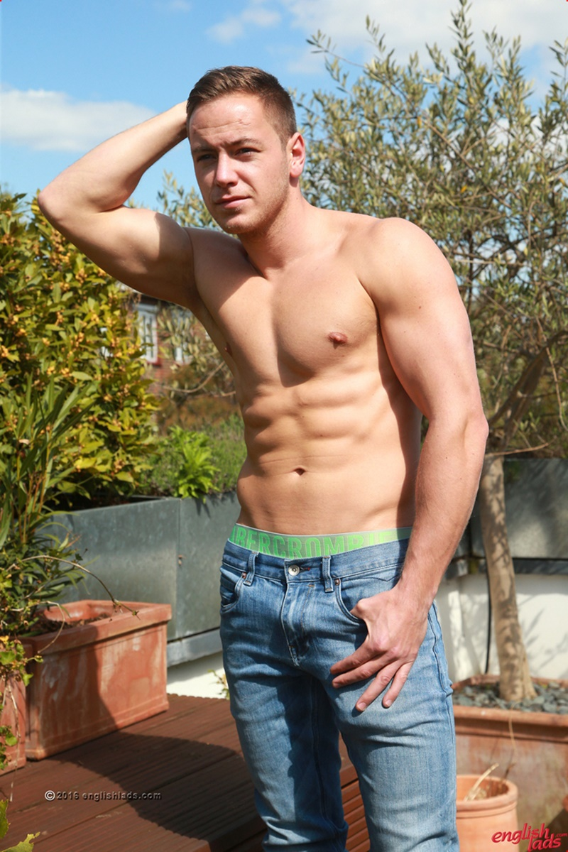 EnglishLads-sexy-nude-dude-Max-Meyer-straight-young-man-stripping-naked-big-uncut-cock-jerking-men-boxers-shorts-muscle-stud-hairy-ass-hole-005-gay-porn-sex-gallery-pics-video-photo