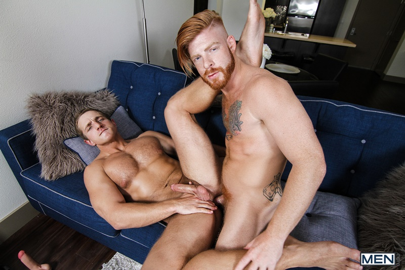 Men-com-hairy-chested-muscle-hunk-Landon-Mycles-huge-dildo-ass-play-Bennett-Anthony-fucks-ass-deep-anal-rimming-tattoo-big-thick-dick-011-gay-porn-sex-gallery-pics-video-photo