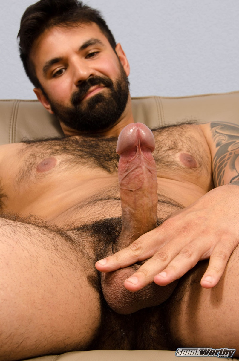 Adult clip free gay video-3607
