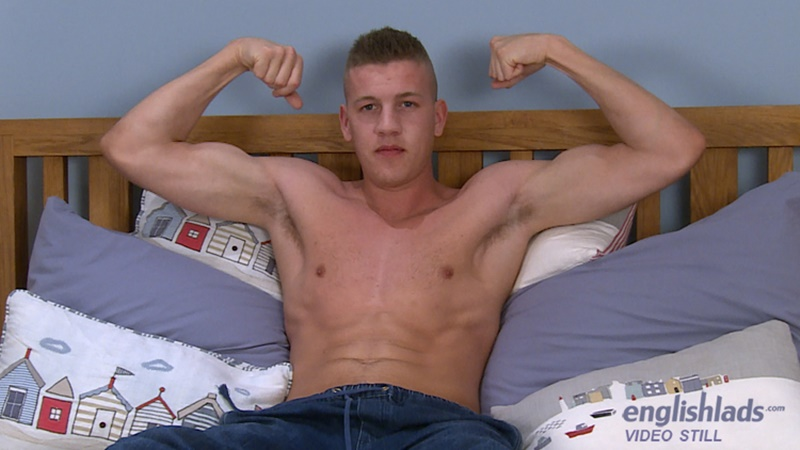 EnglishLads-naked-straight-ripped-muscle-boy-handsome-Ash-Wood-blonde-hair-huge-thick-long-uncut-dick-jerking-ripped-six-pack-abs-cumshot-003-gay-porn-sex-gallery-pics-video-photo