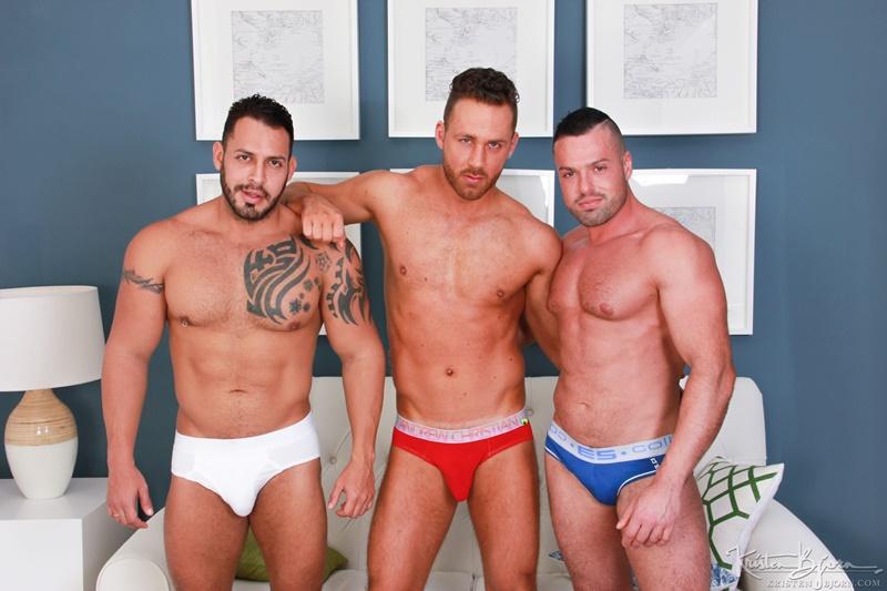 KristenBjorn-sexy-big-muscle-hunks-Logan-Moore-bareback-ass-fucks-Viktor-Rom-Gabriel-Lunna-huge-uncut-dicks-anal-rimming-tattoo-musclemen-studs-005-gay-porn-sex-gallery-pics-video-photo