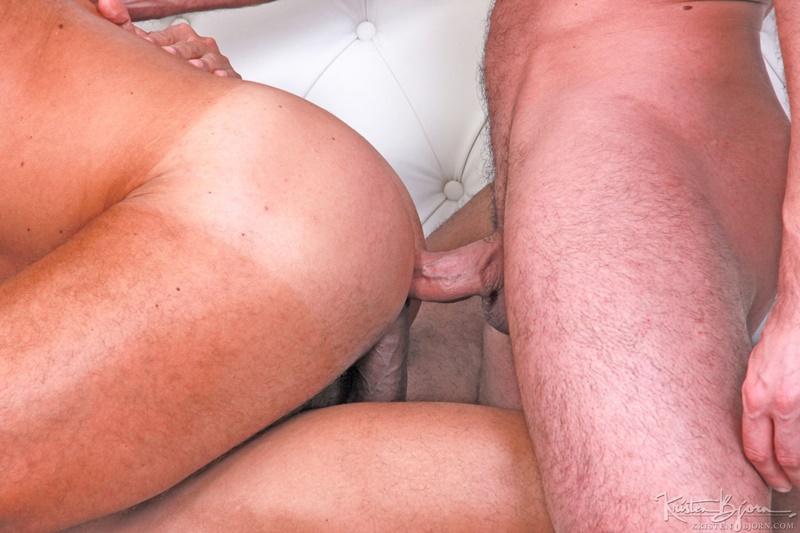 KristenBjorn-sexy-big-muscle-hunks-Logan-Moore-bareback-ass-fucks-Viktor-Rom-Gabriel-Lunna-huge-uncut-dicks-anal-rimming-tattoo-musclemen-studs-021-gay-porn-sex-gallery-pics-video-photo