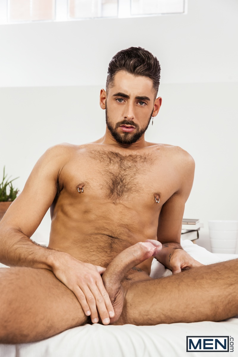 Men sex photo