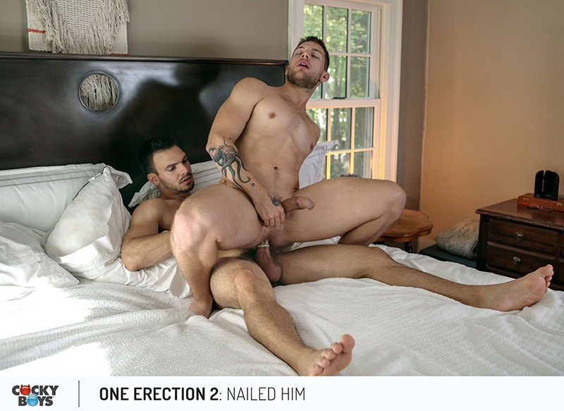 Cockyboys-ripped-naked-young-muscle-boys-Tayte-Hanson-and-Jason-Maddox-hardcore-big-cock-ass-fucking-anal-rimming-cocksuckers-cumshot-bubble-ass-022-gay-porn-sex-gallery-pics-video-photo