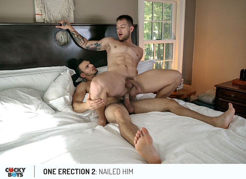 Cockyboys-ripped-naked-young-muscle-boys-Tayte-Hanson-and-Jason-Maddox-hardcore-big-cock-ass-fucking-anal-rimming-cocksuckers-cumshot-bubble-ass-023-gay-porn-sex-gallery-pics-video-photo