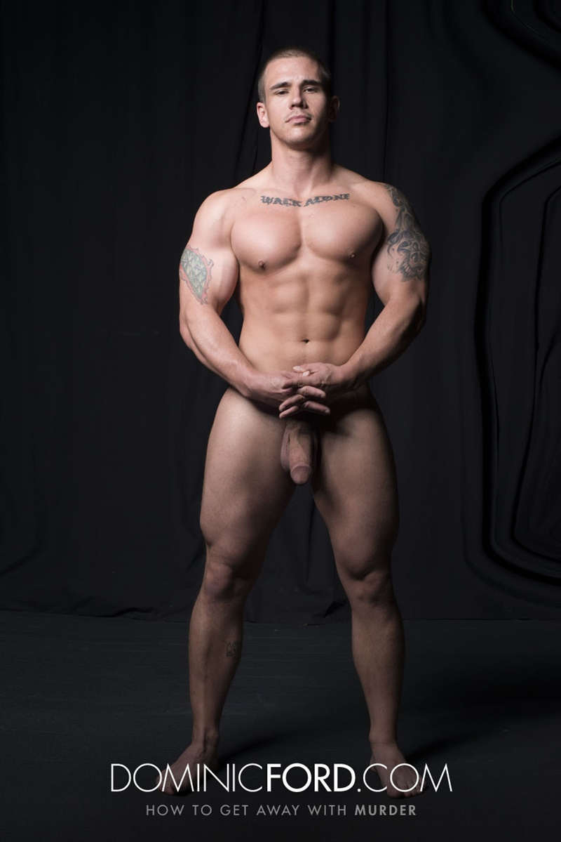 DominicFord-hot-naked-ripped-big-muscle-men-Adam-Bryant-Javier-Cruz-huge-dick-fucking-anal-bubble-butt-asshole-muscled-dudes-rimming-002-gay-porn-sex-gallery-pics-video-photo