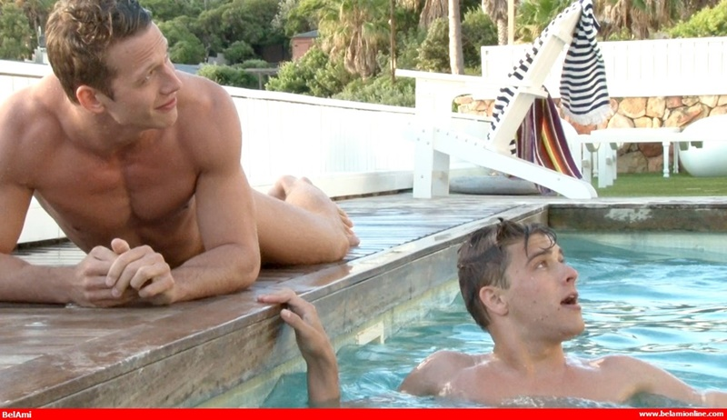 belamionline-double-penetration-huge-european-uncut-dicks-zac-dehaan-arne-coen-anal-fucking-jason-clark-mouth-fuck-ass-rimming-cocksuckers-003-gay-porn-sex-gallery-pics-video-photo