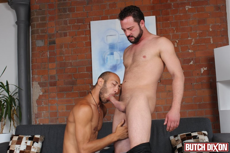butchdixon-sexy-bottom-stud-dominic-arrow-tight-muscular-asshole-fucked-hard-fabio-stone-huge-uncut-italian-dick-cocksucker-anal-rimming-009-gay-porn-sex-gallery-pics-video-photo