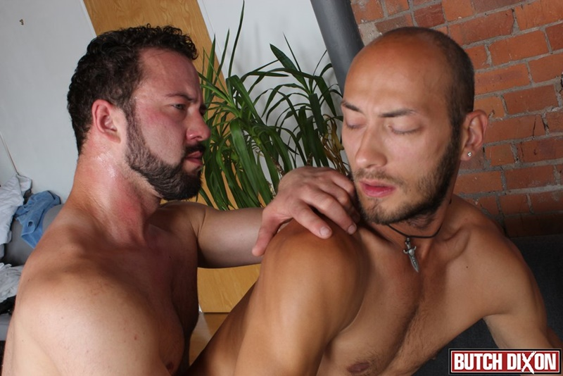 butchdixon-sexy-bottom-stud-dominic-arrow-tight-muscular-asshole-fucked-hard-fabio-stone-huge-uncut-italian-dick-cocksucker-anal-rimming-018-gay-porn-sex-gallery-pics-video-photo