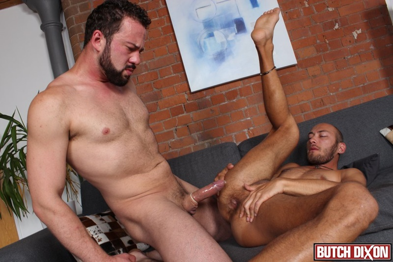 butchdixon-sexy-bottom-stud-dominic-arrow-tight-muscular-asshole-fucked-hard-fabio-stone-huge-uncut-italian-dick-cocksucker-anal-rimming-021-gay-porn-sex-gallery-pics-video-photo