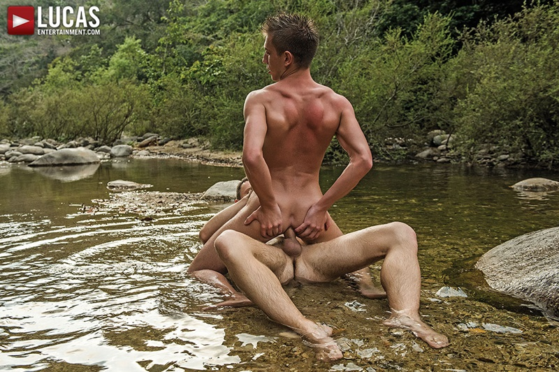 lucasentertainment-hung-gay-porn-stars-fucking-raw-bogdan-gromov-muscled-asshole-fucked-hard-by-andrey-vic-huge-uncut-cock-021-gay-porn-sex-gallery-pics-video-photo