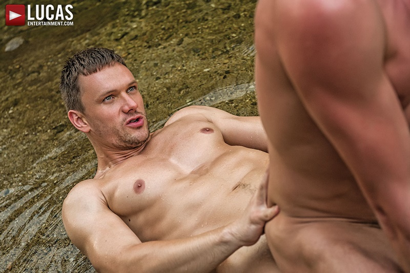 lucasentertainment-hung-gay-porn-stars-fucking-raw-bogdan-gromov-muscled-asshole-fucked-hard-by-andrey-vic-huge-uncut-cock-025-gay-porn-sex-gallery-pics-video-photo