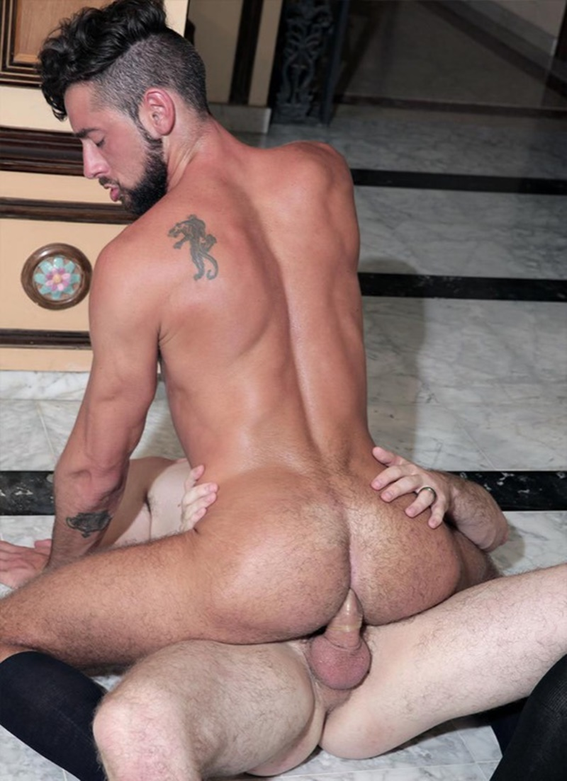 menatplay-hairy-chest-nipple-piercing-philip-zyos-massimo-piano-big-muscle-men-sex-business-suits-big-thick-cocks-017-gay-porn-sex-gallery-pics-video-photo
