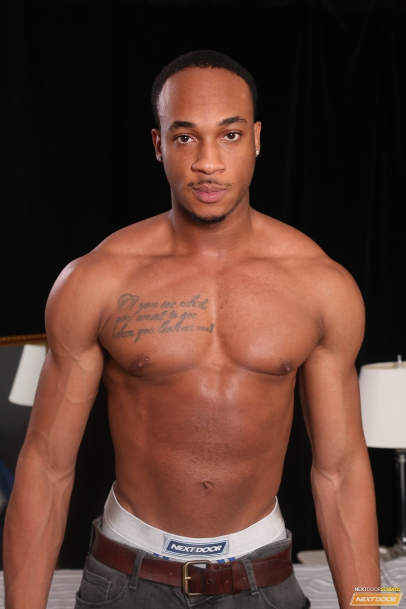 nextdoorebony-sexy-big-black-naked-muscle-men-jordano-santoro-trent-b-huge-uncut-ebony-dicks-massive-cocksucker-smooth-asshole-fucking-002-gay-porn-sex-gallery-pics-video-photo