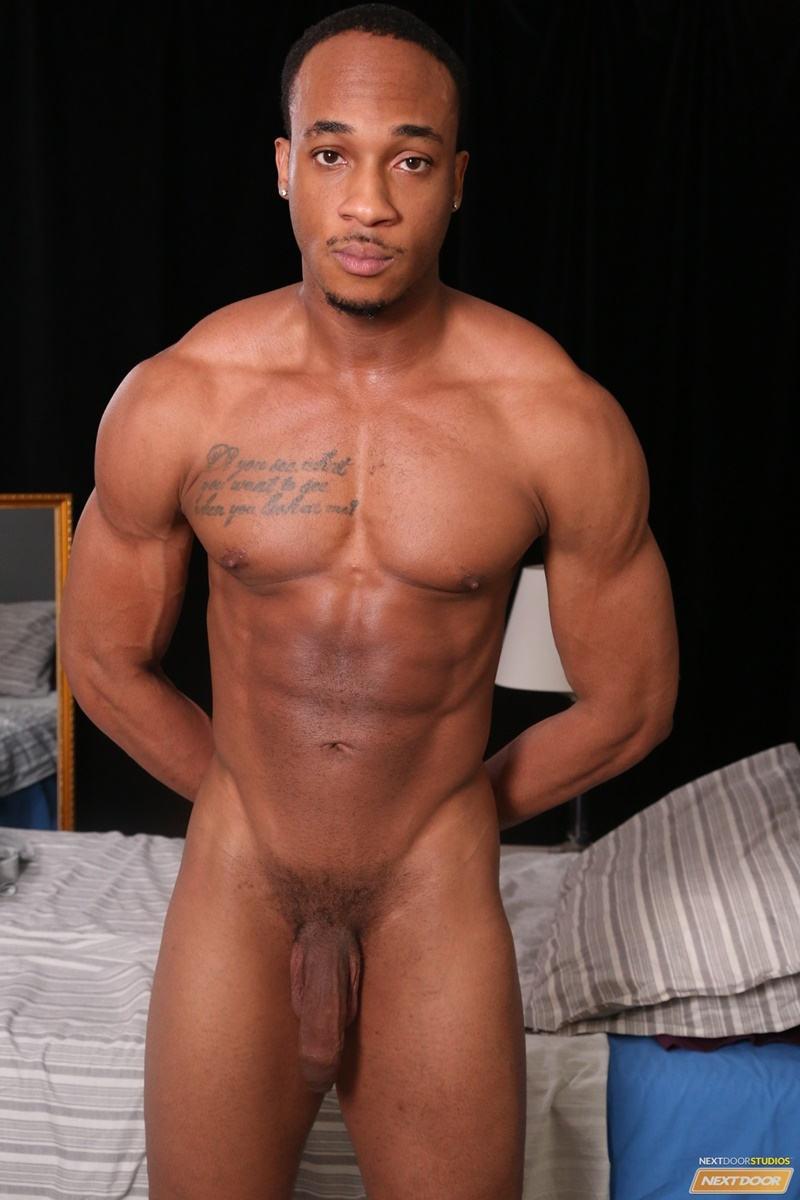 nextdoorebony-sexy-big-black-naked-muscle-men-jordano-santoro-trent-b-huge-uncut-ebony-dicks-massive-cocksucker-smooth-asshole-fucking-004-gay-porn-sex-gallery-pics-video-photo