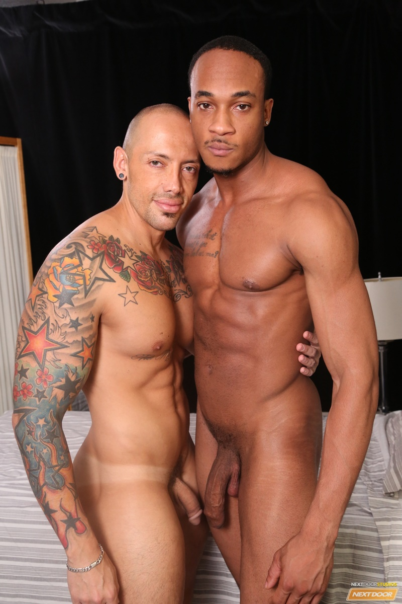 nextdoorebony-sexy-big-black-naked-muscle-men-jordano-santoro-trent-b-huge-uncut-ebony-dicks-massive-cocksucker-smooth-asshole-fucking-008-gay-porn-sex-gallery-pics-video-photo