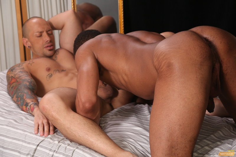 nextdoorebony-sexy-big-black-naked-muscle-men-jordano-santoro-trent-b-huge-uncut-ebony-dicks-massive-cocksucker-smooth-asshole-fucking-014-gay-porn-sex-gallery-pics-video-photo