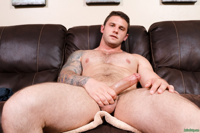 activeduty-sexy-naked-young-hairy-chest-dude-rocke-tattoo-big-thick-long-dick-jerking-solo-cumshot-muscle-hunk-low-hanging-balls-009-gay-porn-sex-gallery-pics-video-photo