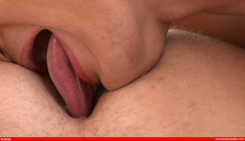 belamionline-sexy-young-ripped-abs-twink-andrei-karenin-naked-big-muscle-dude-jon-kael-thick-uncut-dick-cocksucker-009-gay-porn-sex-gallery-pics-video-photo