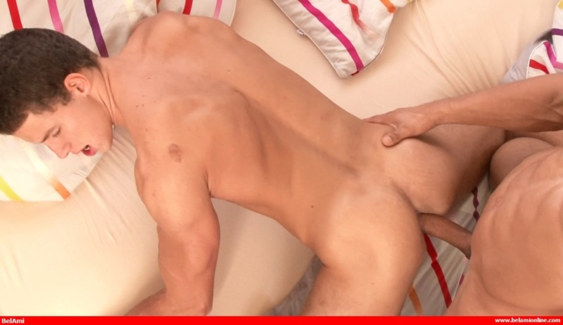 belamionline-sexy-young-ripped-abs-twink-andrei-karenin-naked-big-muscle-dude-jon-kael-thick-uncut-dick-cocksucker-014-gay-porn-sex-gallery-pics-video-photo