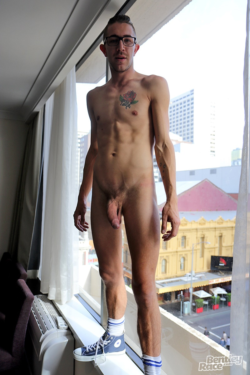 bentleyrace-sexy-naked-australian-dude-big-thick-uncut-cock-damien-dyson-foreskin-jerking-massive-cumshot-sexy-men-underwear-022-gay-porn-sex-gallery-pics-video-photo