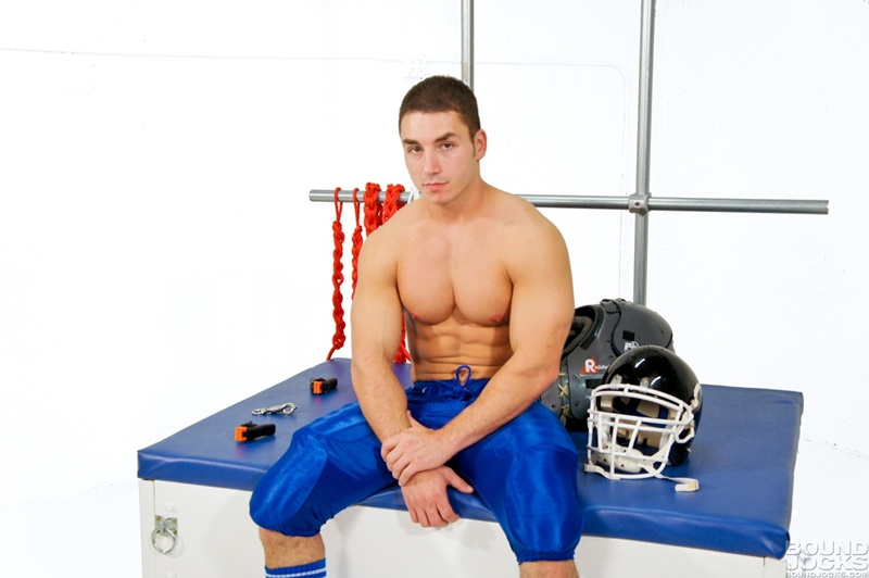 BoundJocks-Bound-gagged-muscle-jock-Marc-Dylan-football-uniform-hogtied-bdsm-Knotty-Brent-suck-giant-dick-blowjob-001-tube-video-gay-porn-gallery-sexpics-photo