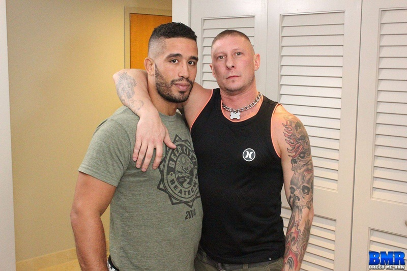 breedmeraw-sexy-tattoo-naked-muscle-guys-tyler-griz-bareback-ass-fucking-trey-turner-hot-slut-hole-asshole-cocksucking-anal-rimming-002-gay-porn-sex-gallery-pics-video-photo