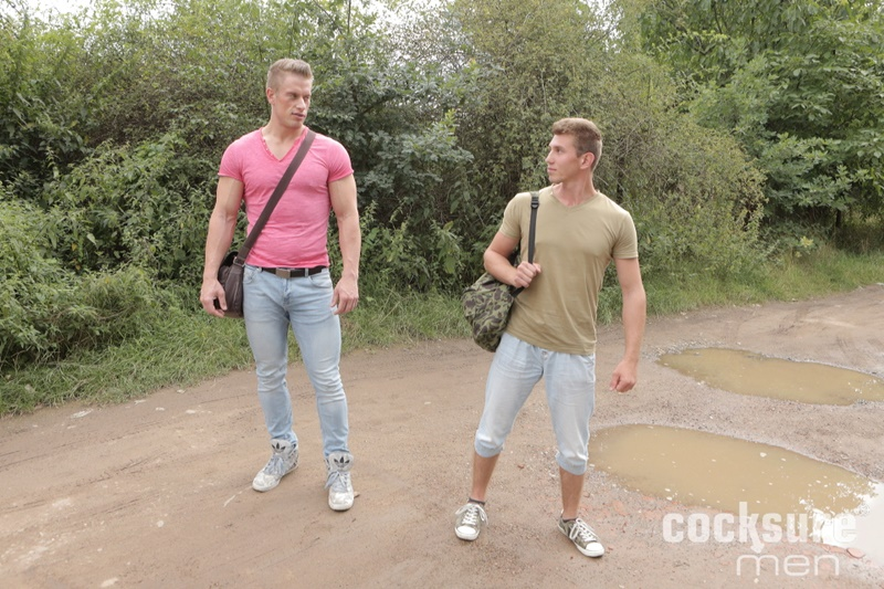 cocksuremen-blonde-muscle-hunks-big-thick-european-uncut-cocks-tomas-decastro-raw-bareback-fucking-arnold-veransk-tight-muscled-asshole-002-gay-porn-sex-gallery-pics-video-photo