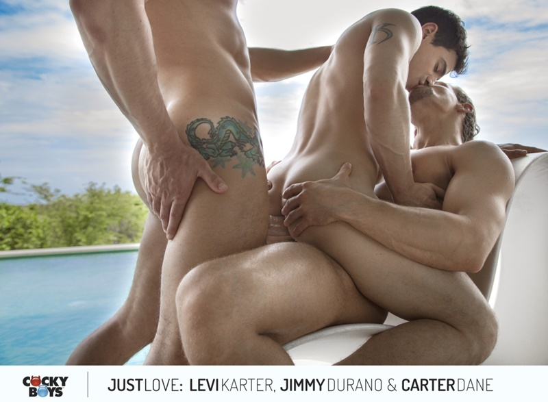 cockyboys-hot-threesome-naked-muscle-boys-jimmy-durano-carter-dane-levi-karter-big-thick-long-dicks-cocksucking-anal-fucking-rimming-011-gay-porn-sex-gallery-pics-video-photo